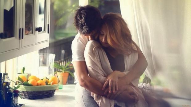 Abrazo curativo