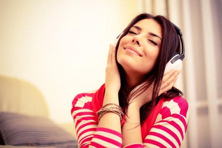 La musica es sanador